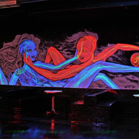 mural-dualidad-light-paint