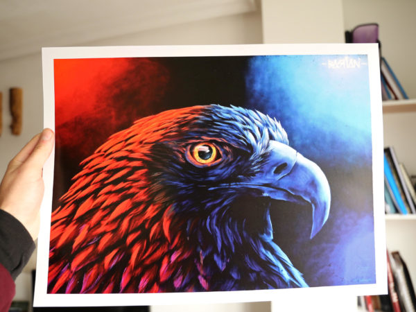 print-eagle-bastian-color